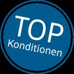 Top Konditionen für medizinisches personal, krankenpfleger, altenpfleger